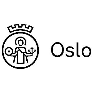 Gemeente_Oslo_300x300