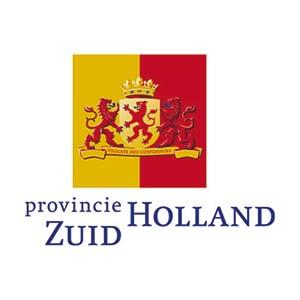 Provincie_Zuid_Holland_300x300