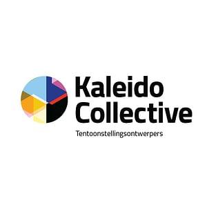 Kaleido_Collective_300x300