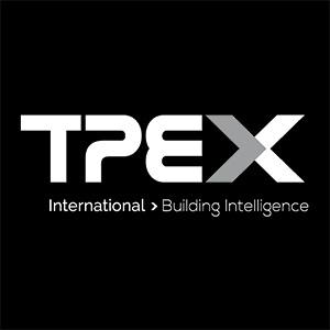 TPEX_300x300