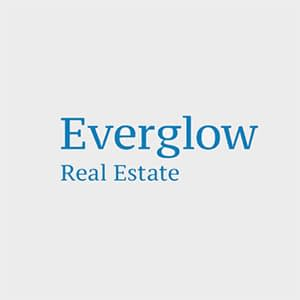 Everglow_Realestate_300x300